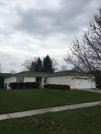 Home for sale: 413 Rosewood Dr., Saint Joseph, IL 61873