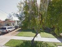 Home for sale: Rose, La Habra, CA 90631