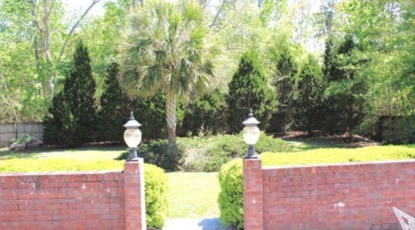2975 Scott Plantation Dr., Mobile, AL 36695 Photo 2