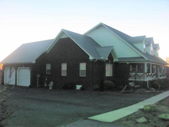 1325 Summerville Rd., Boaz, AL 35957 Photo 2