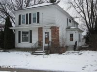 Home for sale: 208 W. Main St. St, Durand, IL 61024