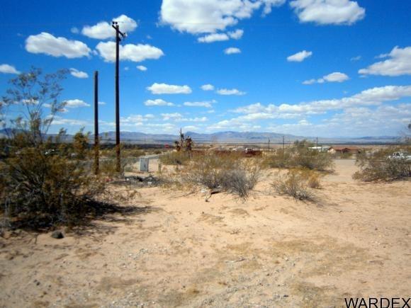 5067 Maricopa Dr., Topock, AZ 86436 Photo 2