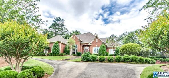 1104 Rolling Hills Cir., Hoover, AL 35244 Photo 22