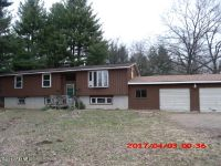 Home for sale: 12746 Long Lake Dr., Sparta, MI 49345