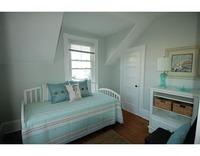Home for sale: 4 Bridge St., South Dartmouth, MA 02748