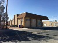 Home for sale: E. las Cruces, Las Cruces, NM 88005