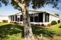 Home for sale: 3383 Ironwood Avenue, Port Saint Lucie, FL 34952