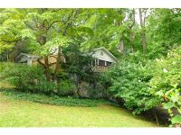Home for sale: 516 Spring Dr., Pine Lake, GA 30072