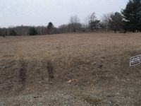 Home for sale: Lot 899 Pontiac Trail, Evart, MI 49631