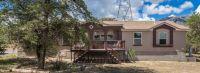 Home for sale: 7140 N. Spur Rd., Prescott, AZ 86305