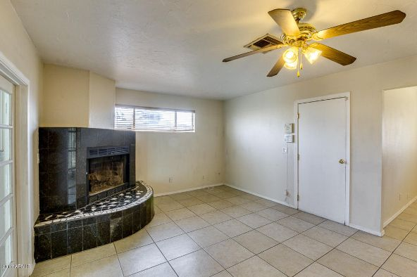 423 N. 73rd Pl., Scottsdale, AZ 85257 Photo 8