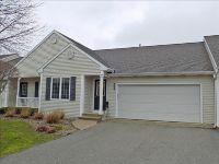 Home for sale: 6135 Glen Eagle Highlands, Hudsonville, MI 49426