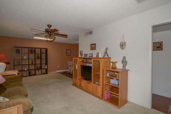 10822 W. Tropicana Cir., Sun City, AZ 85351 Photo 4