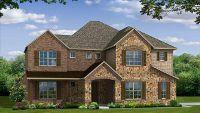 Home for sale: 441 Darian Drive, Prosper, TX 75078