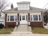 Home for sale: 711 West Jefferson St., Ottawa, IL 61350