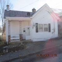 Home for sale: 752 Henderson St., Paris, KY 40361