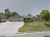 Home for sale: Birdy, Nuevo, CA 92567