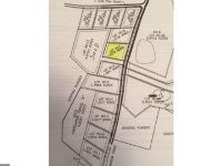 Home for sale: Lot 7 Farm View Rd., Pine Grove, PA 17963
