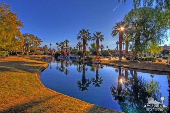 54475 Tanglewood, La Quinta, CA 92253 Photo 2