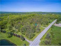 Home for sale: 6265 Knapp Rd. Lot 2, Canandaigua, NY 14424