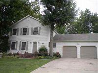 Home for sale: 3410 Shiloh Dr., West Paducah, KY 42086