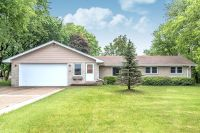 Home for sale: S31w24951 Sunset Dr., Waukesha, WI 53189