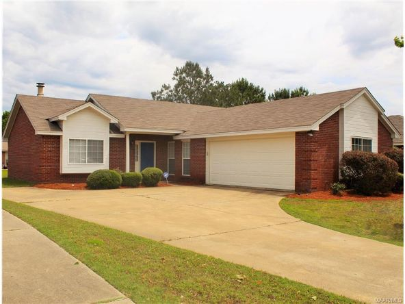 6917 Eastern Shore Rd., Montgomery, AL 36117 Photo 7