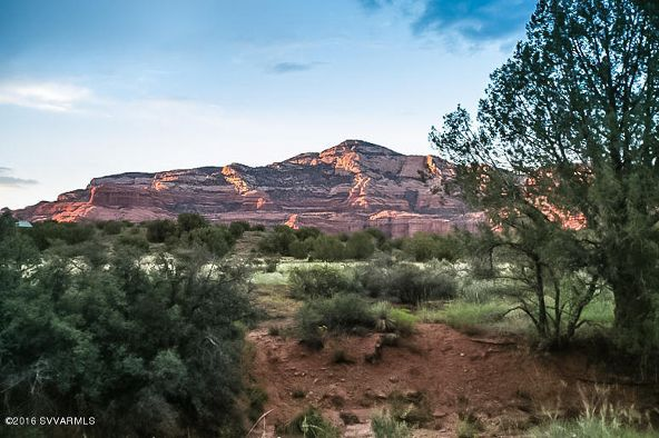 495 Bear Mountain Rd., Sedona, AZ 86336 Photo 11