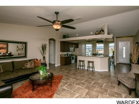 2050 Palo Verde Blvd. N., Lake Havasu City, AZ 86404 Photo 4
