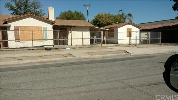 156 N. Taylor St., Hemet, CA 92543 Photo 1