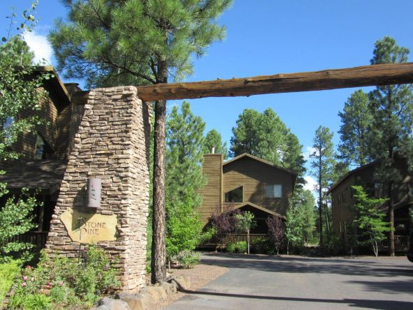 4486 Stone Pine, Pinetop, AZ 85935 Photo 2