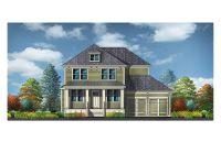 Home for sale: 2008 West Sibley St., Park Ridge, IL 60068