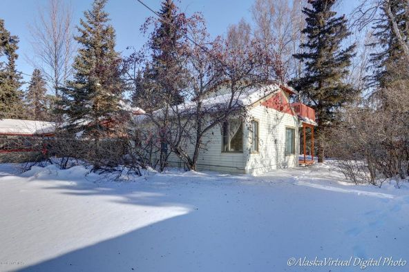 2221 W. 34th Avenue, Anchorage, AK 99503 Photo 31