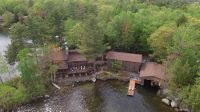Home for sale: 30 Lovejoy Ln., Sunapee, NH 03782