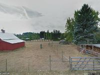 Home for sale: Spangler, Oregon City, OR 97045