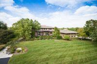 Home for sale: 33w946 Fletcher Rd., Wayne, IL 60184
