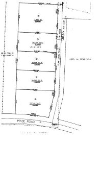 Home for sale: 000 Plantation Rd., Eden, NC 27288