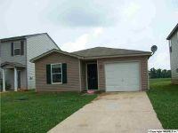 Home for sale: 183 Cloverbrook Dr., Harvest, AL 35749