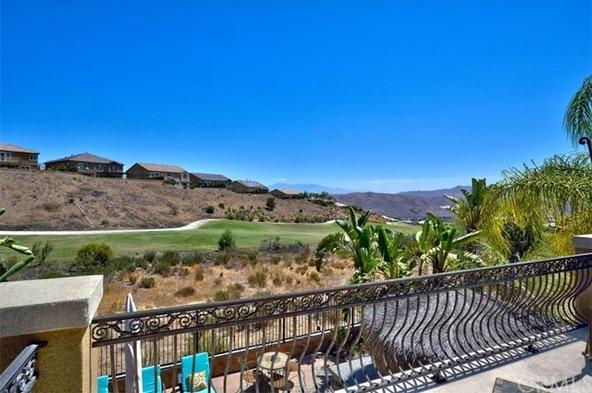 7688 Sanctuary, Corona, CA 92883 Photo 33