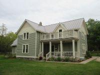 Home for sale: W8480 Dakota Rd., Westfield, WI 53964