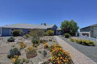 Home for sale: 13029 E. Wrangler Rd., Prescott Valley, AZ 86315