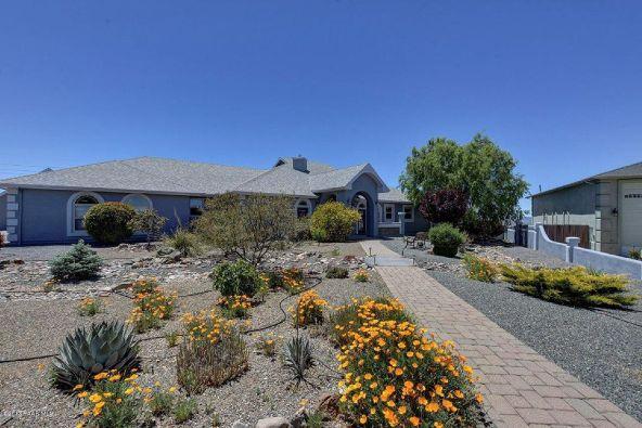 13029 E. Wrangler Rd., Prescott Valley, AZ 86315 Photo 1