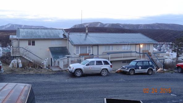 247 Chichagof Ave., Sand Point, AK 99661 Photo 53