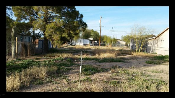 252 W. Walton Avenue, Coolidge, AZ 85128 Photo 1