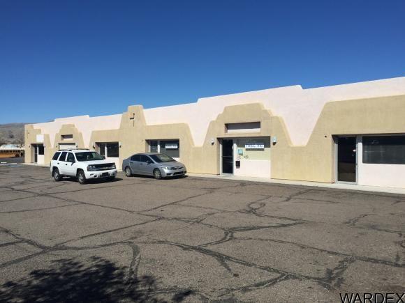 1041 Hancock Rd., Bullhead City, AZ 86442 Photo 17