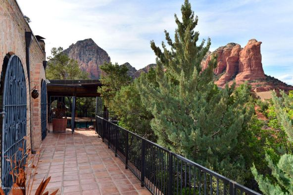 245 Eagle Dancer Rd., Sedona, AZ 86336 Photo 10