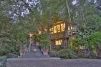 Home for sale: 1077 Portola Rd., Portola Valley, CA 94028