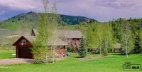 Home for sale: 30600 Ormega Way, Oak Creek, CO 80467