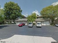 Home for sale: Johnathan, Bettendorf, IA 52722