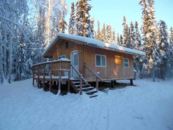 2291 Solar Avenue, Fairbanks, AK 99709 Photo 1